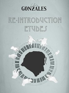 Re-Introduction Etudes