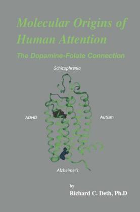 Molecular Origins of Human Attention - zum Schließen ins Bild klicken
