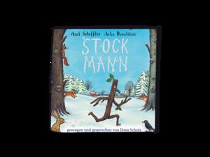01-0137 Tonie-Stockmann - Stockmann