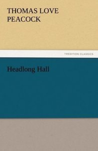 Headlong Hall