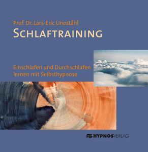 Schlaftraining, 1 Audio-CD