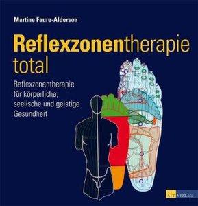Reflexzonentherapie total
