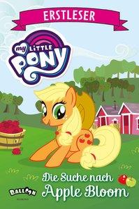 My Little Pony - Die Suche nach Apple Bloom