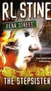Fear Street - The Stepsister