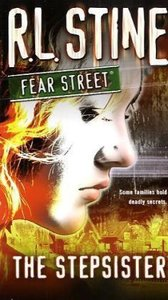 Fear Street - The Stepsister