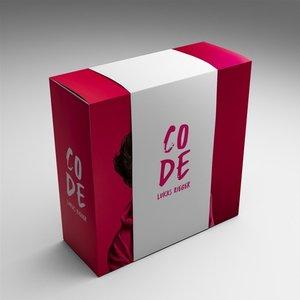 CODE (Limited Fan Box)