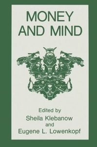Money and Mind