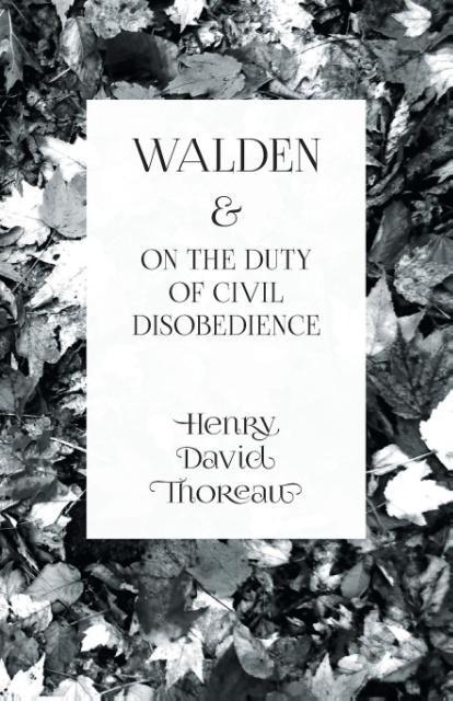 Walden - zum Schließen ins Bild klicken