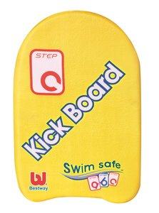 Schwimmbrett 3-6 Jahre \'\' Swim Safe Step C\'\'