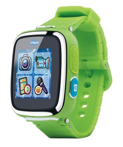 Vtech Kidizoom Smart Watch 2 grün