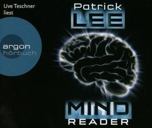 Mindreader