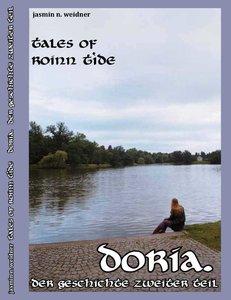 doria.der geschichte zweiter teil