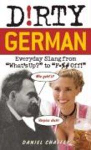 Dirty German