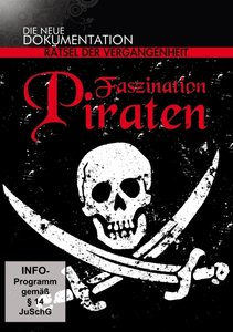 Faszination Piraten