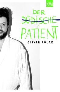 Der jüdische Patient