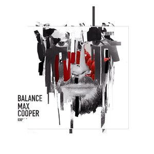Balance 030 (2LP+MP3)