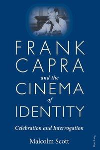 Frank Capra and the Cinema of Identity
