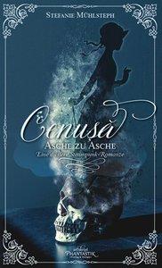 Cenusa - Asche zu Asche