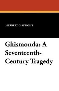 Ghismonda