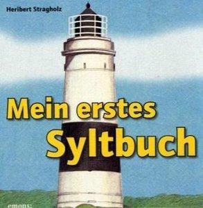 Mein erstes Syltbuch