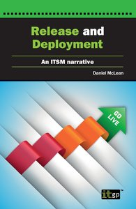 Release and Deployment