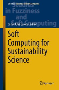 Soft Computing for Sustainability Science