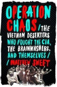 Operation Chaos