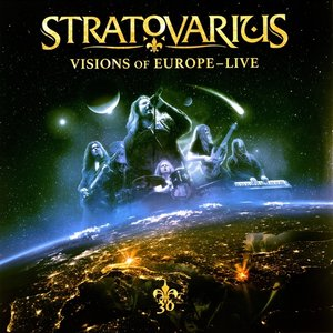 Visions Of Europe (Reissue 2018)