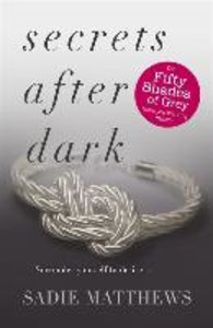 After Dark 2. Secrets after Dark