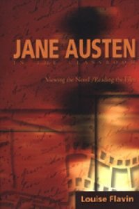 Jane Austen in the Classroom