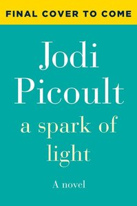 Untitled Jodi Picoult 3