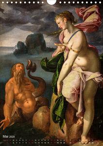 Eros und Kunst