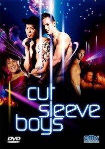 Cut Sleeve Boys (OmU)