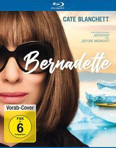 Bernadette BD