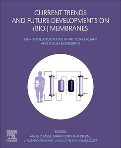Current Trends and Future Developments on (Bio-) Membranes: Memb