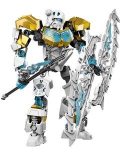 LEGO® 70788 - Bionicle Kopaka - Meister des Eises