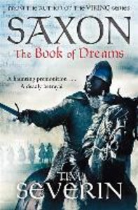 Saxon 01: The Book of Dreams