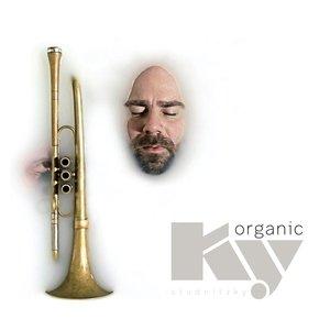 Ky Organic