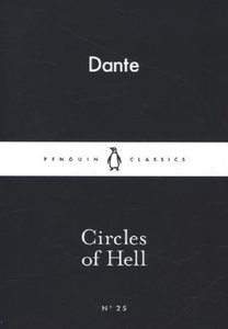 Circles of Hell