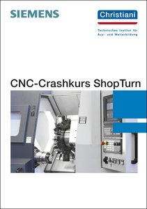 CNC-Crashkurs-ShopTurn