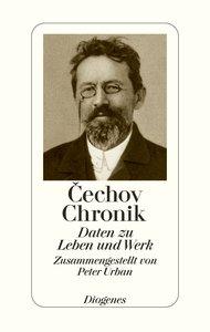 Cechov Chronik