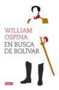 En busca de Bolívar