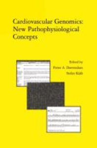 Cardiovascular Genomics: New Pathophysiological Concepts