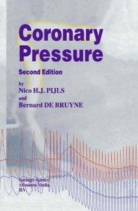 Coronary Pressure