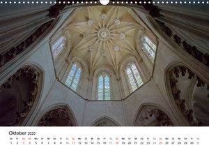 Foto-Momente Portugal (Wandkalender 2020 DIN A3 quer)