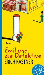 Emil und die Detektive