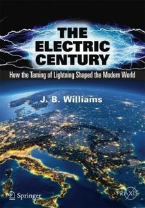The Electric Century