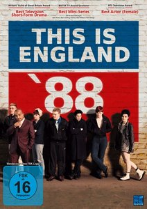 This is England \'88