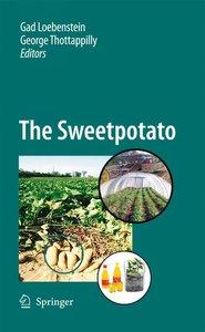 The Sweetpotato