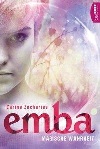 Emba - Magische Wahrheit
